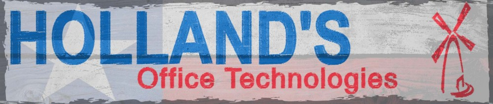 Hollands Office Technologies
