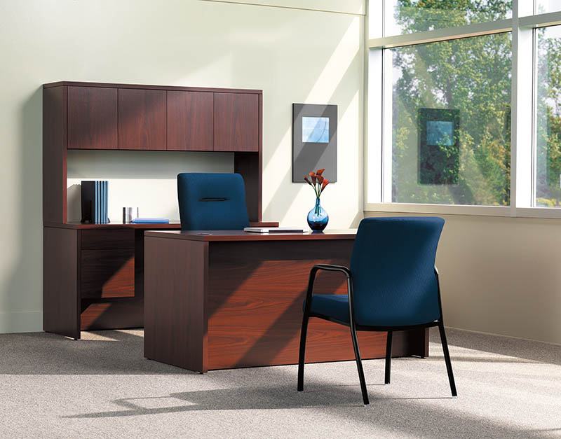 Home Office Furniture Lubbock