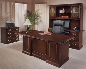 Office Furniture Lubbock